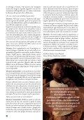 N. 4 Settembre - Fondazione Corti - Page 6