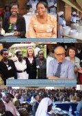 N. 4 Settembre - Fondazione Corti - Page 7