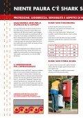 Leggi il - L Protection - Page 2