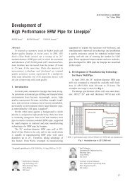 JFE Technical Report No.7