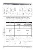 MATHEMATISCHE SPIELEREIEN - Seite 7