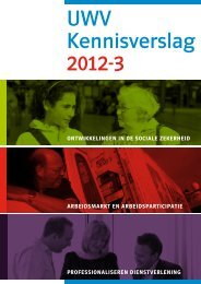 UKV 2012-3