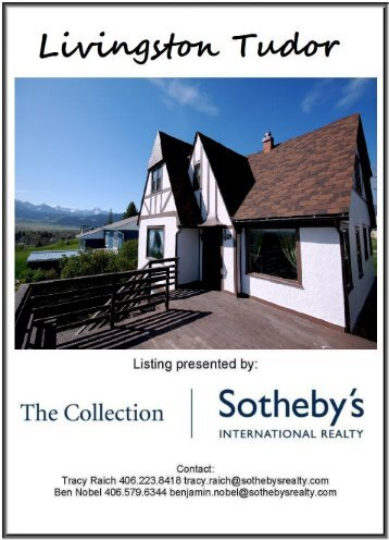 Untitled - Home Glacier Sotheby's International Realty