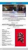 Rivista in PDF - Page 2