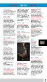 Rivista in PDF - Page 3
