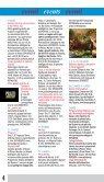 Rivista in PDF - Page 4