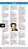 Rivista in PDF - Page 6