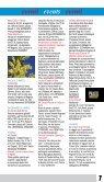 Rivista in PDF - Page 7