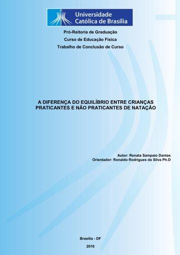 tcc 2 finalizado dez 2010.pdf - Universidade Católica de Brasília