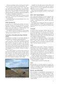 VVM - Billund Kommune - Page 7