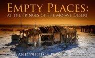 empty-places1-low-res