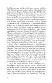 Ulrike Barow Baltrumer Dünengrab - Seite 6