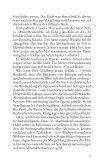 Ulrike Barow Baltrumer Dünengrab - Seite 7