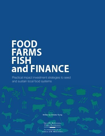 Food Farms Fish And Finance_WEB_FINAL