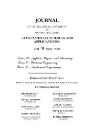Applied Physics and Chemistry Series C — Electrical Engineering ...