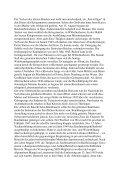 Schlesier hinterlassen bleibende Spuren. - horstjacobowsky.de - Page 4