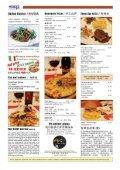 Download PDF menus - Page 2