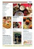 Download PDF menus - Page 3