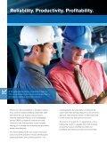 ERIKS Technical Services - Eriks UK - Page 2