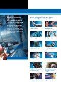 ERIKS Technical Services - Eriks UK - Page 3