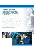 ERIKS Technical Services - Eriks UK - Page 4