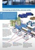 ERIKS Technical Services - Eriks UK - Page 6