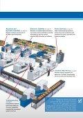 ERIKS Technical Services - Eriks UK - Page 7
