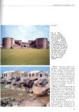L'Information Immobiliere, September - Page 2