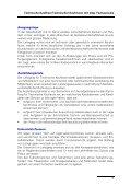 Management Personalwesen (HRM) - Bildungszentrum Wirtschaft ... - Seite 5