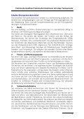 Management Personalwesen (HRM) - Bildungszentrum Wirtschaft ... - Seite 7