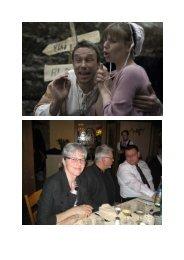 fotos-nur allzu menschlich-25.02.2012 - Hotel Restaurant Landsknecht