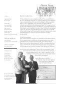 Kroniek 2007 BU - Lijnen door de Tijd - Page 2