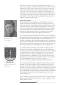 Kroniek 2007 BU - Lijnen door de Tijd - Page 6