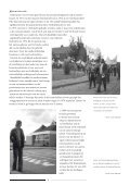 Kroniek 2007 BU - Lijnen door de Tijd - Page 7