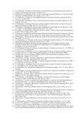 Curriculum Vitae (CV) 1. First Name Vladimir 2. Surname ... - Tartu - Page 4