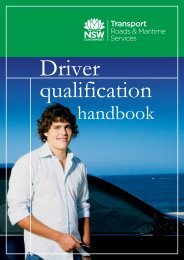 driver-qualification-handbook-english