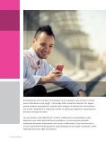 Alcatel-Lucent OpenTouch™ - Aviatel - Page 2