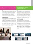 Alcatel-Lucent OpenTouch™ - Aviatel - Page 7