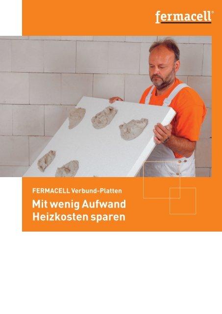 fermacell Verbund-Platten - ausbau-schlau.de