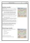 Handbuch 8-fach Servo DCC-Decoder 2.10.0. - Modelleisenbahn ... - Page 7