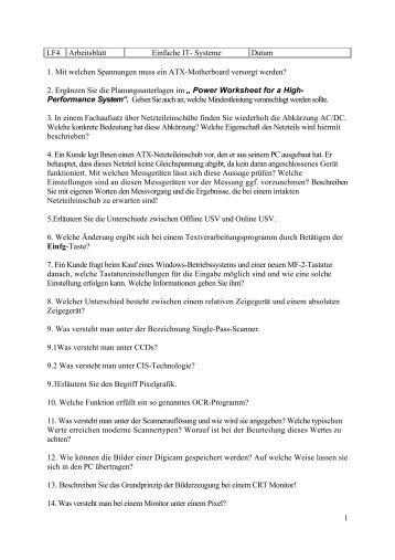 Contemporary Lösung Quadratics Durch Die Quadratwurzel Arbeitsblatt ...