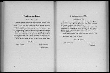 Poikatoimintakilpailu 1959