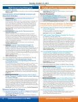 Product and Process Variants & Impurities - Page 4