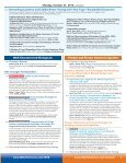 Product and Process Variants & Impurities - Page 5
