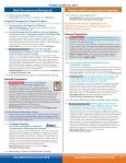Product and Process Variants & Impurities - Page 7