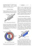 Flux Modelling of Reluctance Machines with Bulk Superconducting ... - Page 3