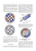 Flux Modelling of Reluctance Machines with Bulk Superconducting ... - Page 5