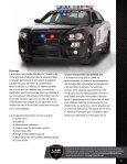 trousses de préparation pour équipement policier - Crown North ... - Page 3