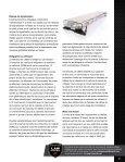 trousses de préparation pour équipement policier - Crown North ... - Page 5