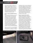 trousses de préparation pour équipement policier - Crown North ... - Page 6